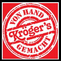Kröger's Brötchen