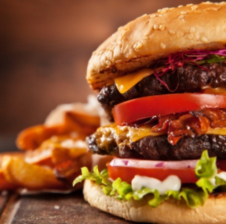 Frankfurts beste Burgerbars vertrauen auf unser handwerkliches Know-How und die natürlichen Zutaten